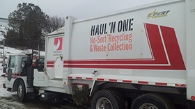 Curbside_recycling_280